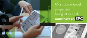 Most properties must have an EPC