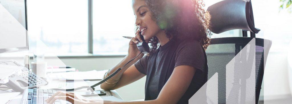 Canvas your commercial enquiries